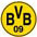 Jump to Borussia Dortmund's stadium location on this map